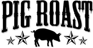 "BCS Pig Roast ""Pick-Up"" Dinner"